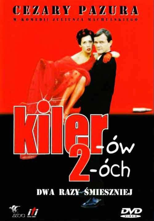 Kiler-ów 2-óch
