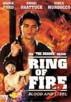 Pierścień ognia 2