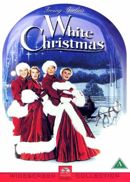 Białe Boże Narodzenie online na Zalukaj TV