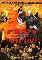 Klan białego Lotosu