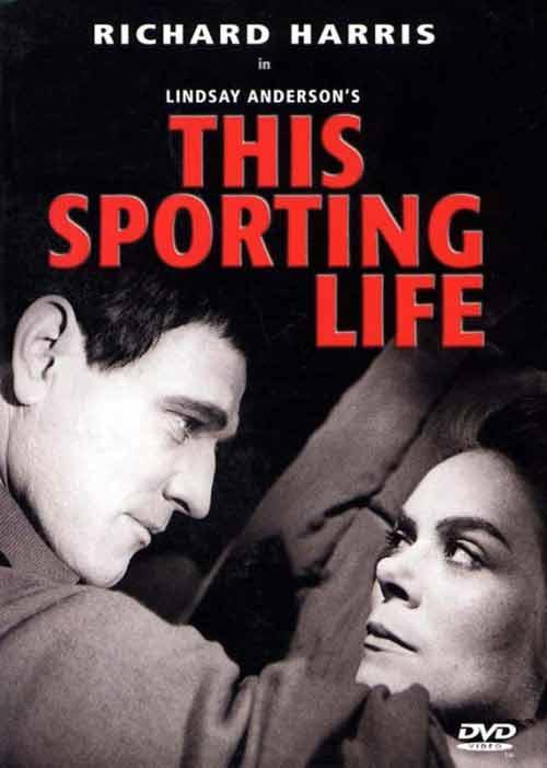 Sportowe życie