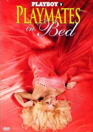 Playboy: Króliczki w łóżku