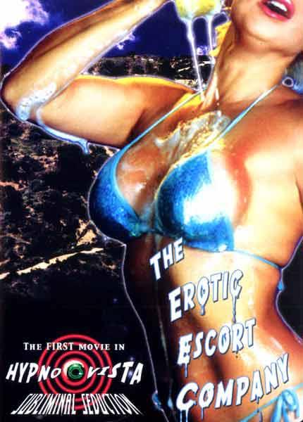 Erotyczna myjnia