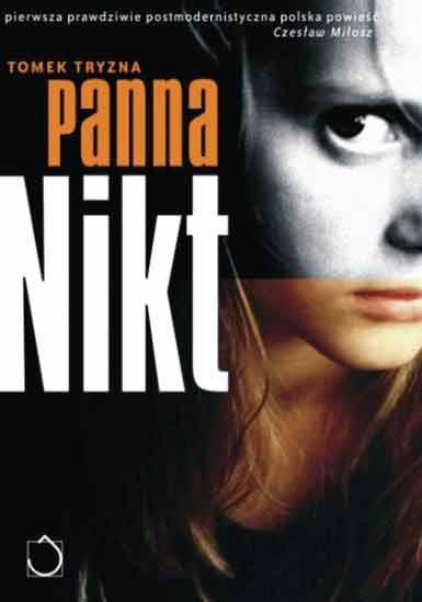 Panna Nikt