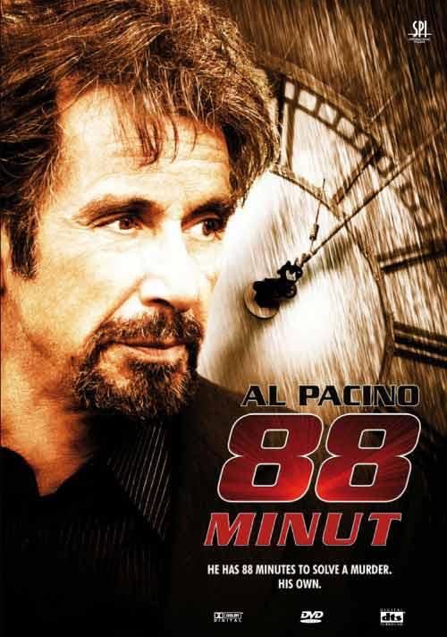 88 minut