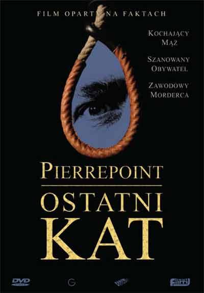Pierrepoint: Ostatni kat