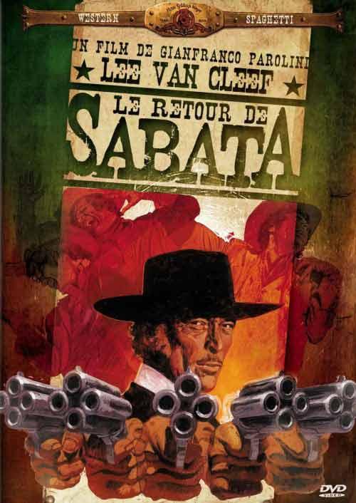 Powrót Sabaty