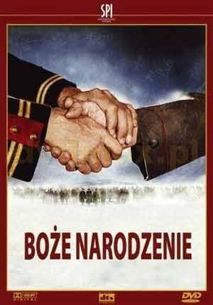 Boże Narodzenie online na Zalukaj TV