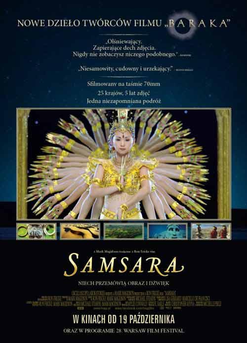 Samsara Zalukaj Online