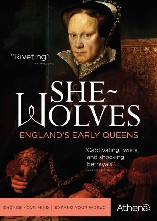 Monarchinie średniowiecznej Anglii