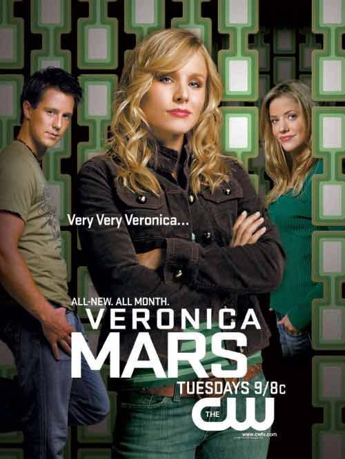 Weronika Mars