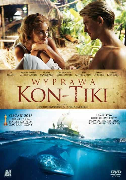 Wyprawa Kon-Tiki