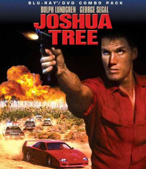 Drzewo Jozuego
