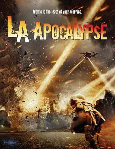 Apokalipsa w Los Angeles
