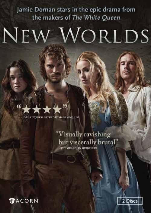 Nowy świat