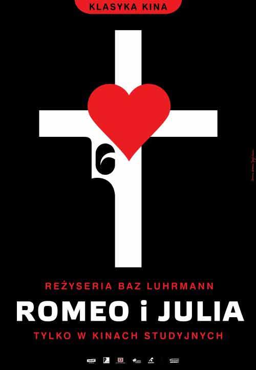 Romeo i Julia online Zalukaj PL