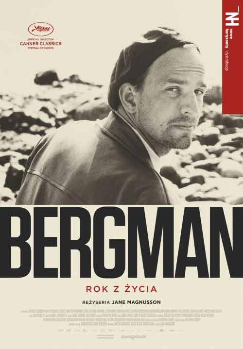 Bergman - Rok z życia Zalukaj Online