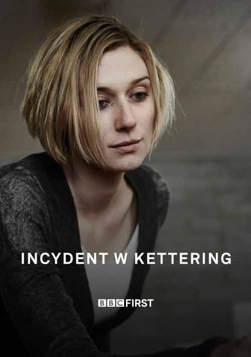Incydent w Kettering