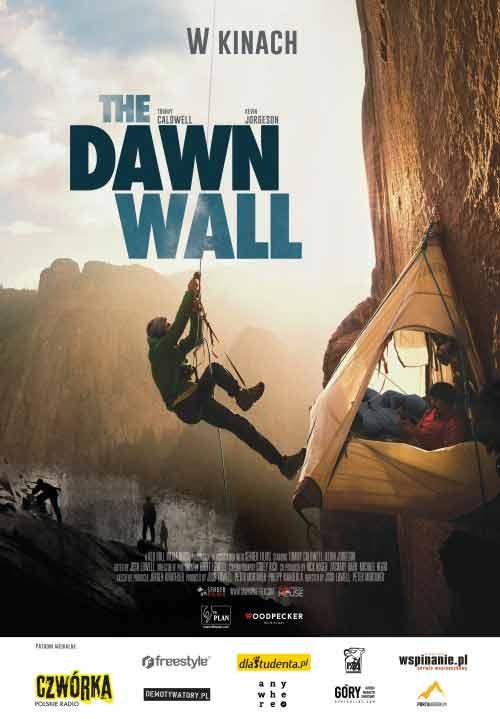 The Dawn Wall Zalukaj Online