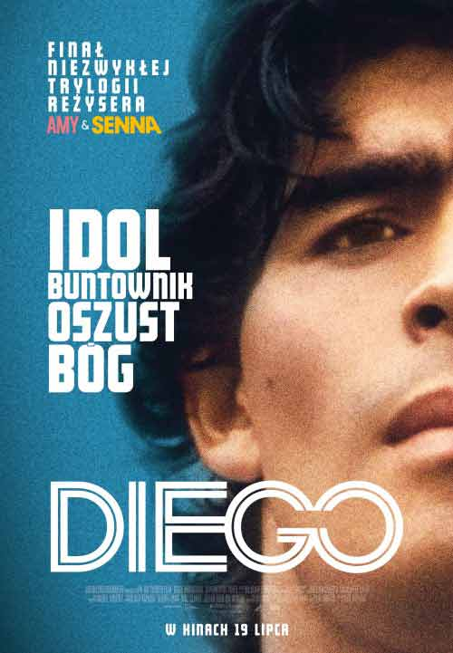 Diego Zalukaj TV