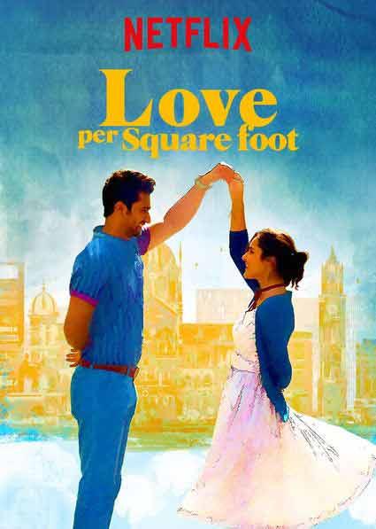 Miłość do kwadratu
