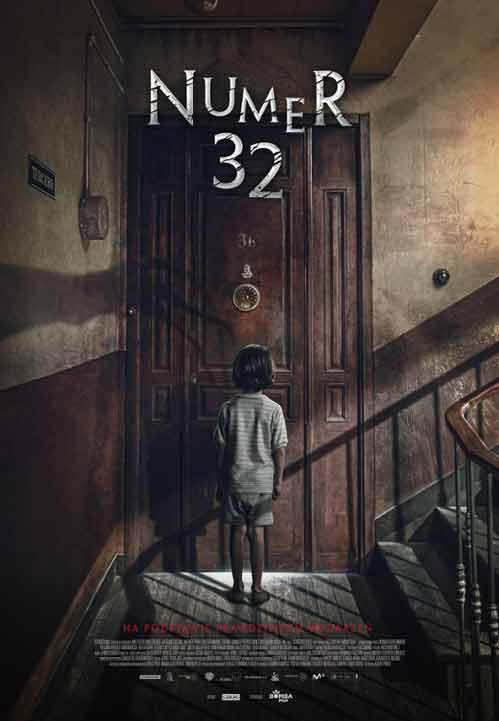 Numer 32 Zalukaj TV